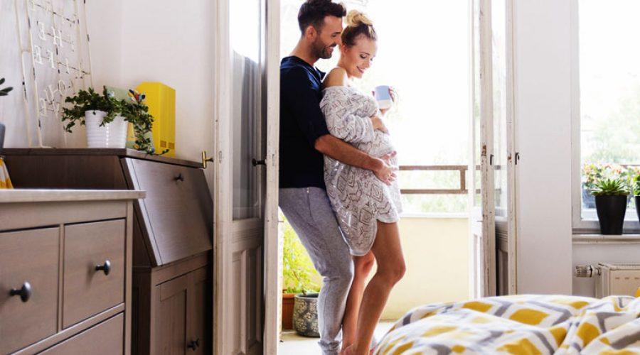 5 consejos para incrementar la fertilidad en los hombres
